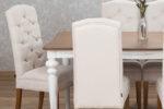 trpezariska stolica so chester elemеnti